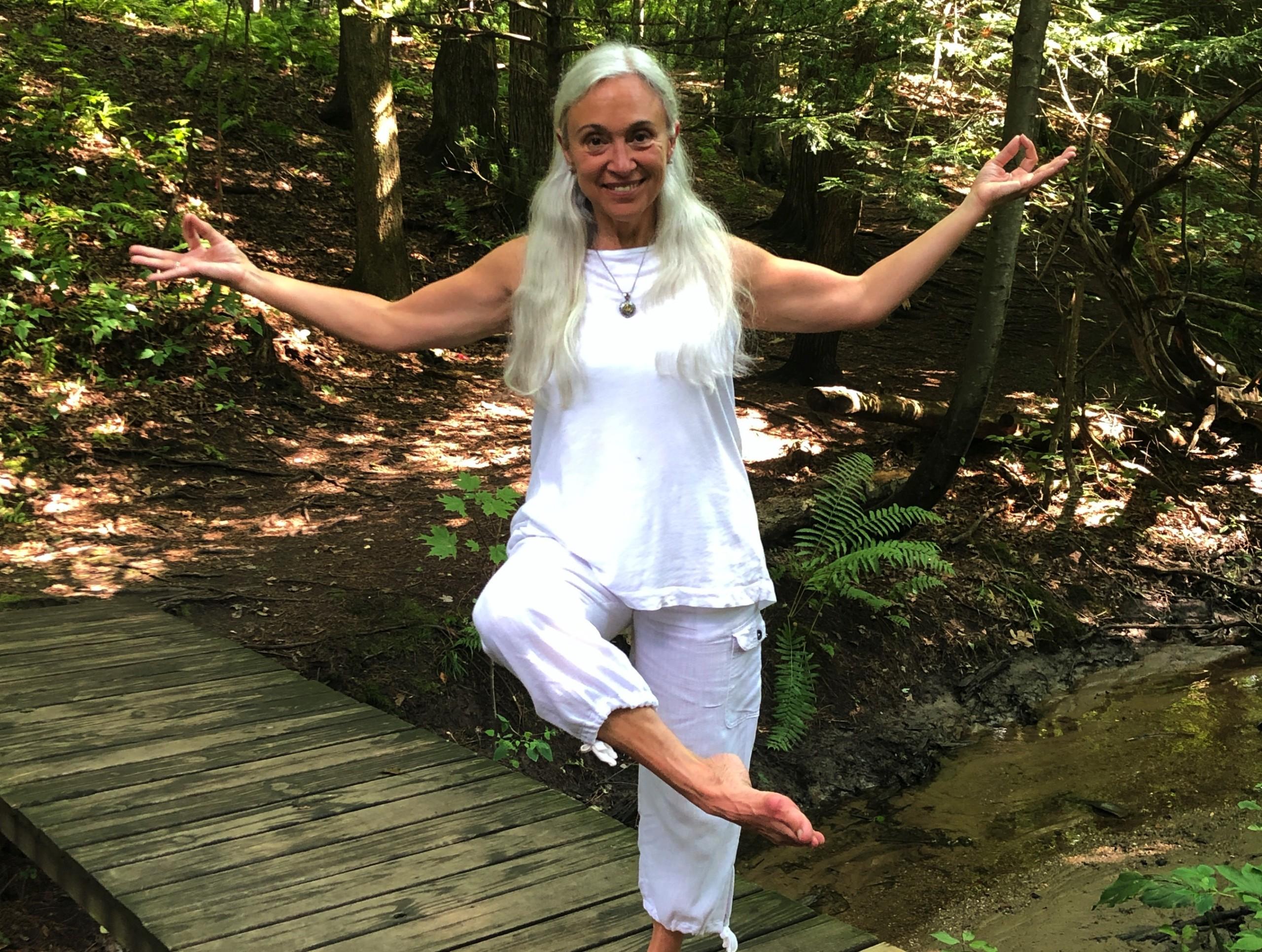 Kundalini Yoga in Northampton, MA